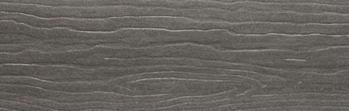 composite deck boards toronto