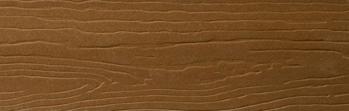 composite fence boards toronto