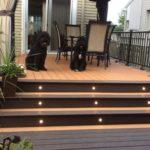 composite deck vaughan