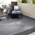 composite deck builder toronto