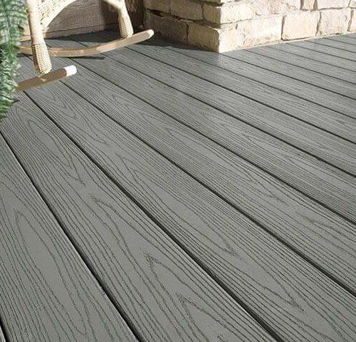 composite decks brampton