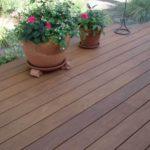 composite deck installer toronto