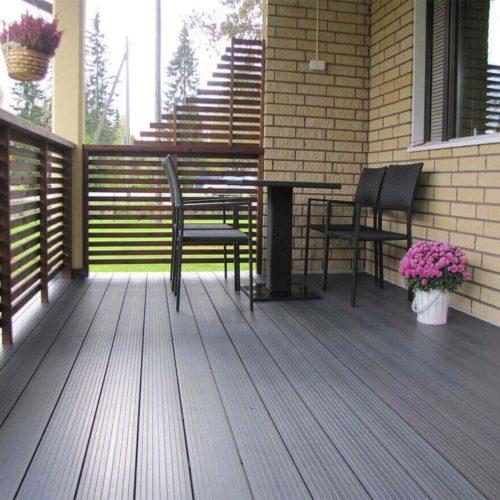 composite decks burlington