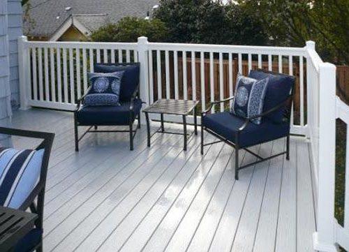 composite decks scarborough
